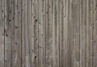 wood-fences_0047 texture