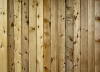 wood-fences_0048 texture