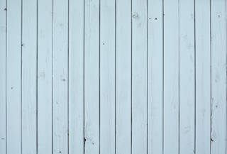 Wood fences 0049