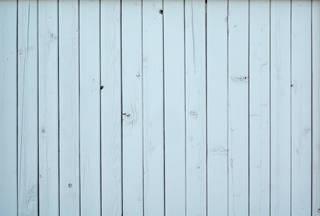 Texture of /wood/wood-fences/wood-fences_0049_02