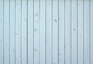 Texture of /wood/wood-fences/wood-fences_0049_03