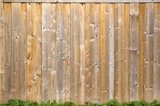 wood-fences_0053 texture