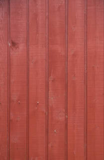Wood fences 0054