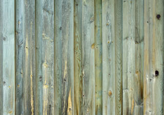 Wood fences 0056