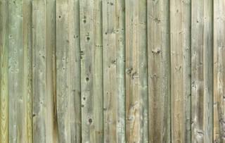 wood-fences_0056 texture