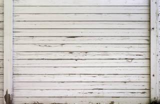 Texture of /wood/wood-fences/wood-fences_0060_02