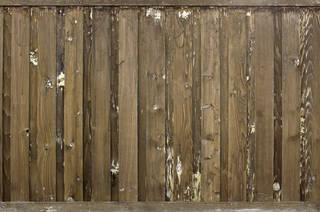 wood-fences_0061 texture