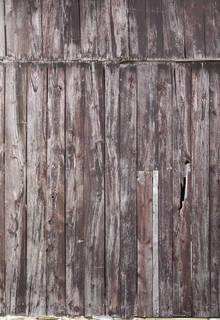 wood-fences_0062 texture