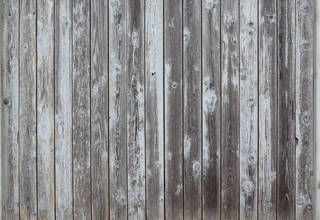 Wood fences 0063