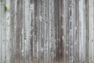 wood-fences_0063 texture