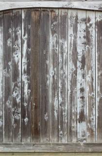 wood-fences_0066 texture