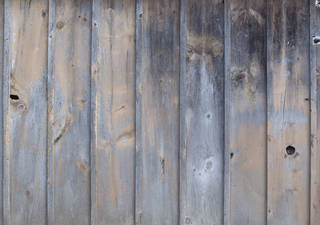 Wood fences 0067