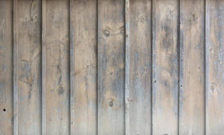 wood-fences_0067 texture