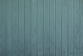 wood-fences_0069 texture