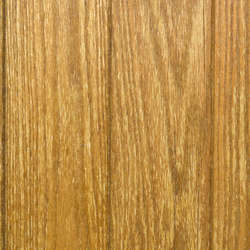 Wood Floors Category