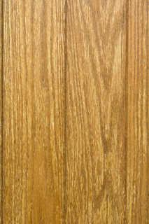 Wood floors 0001