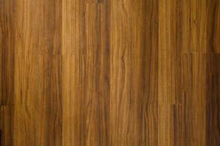 Wood floors 0002