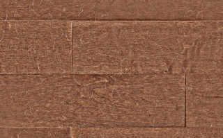 Wood floors 0003