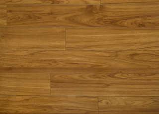Wood floors 0004