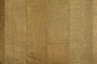 Wood floors 0005