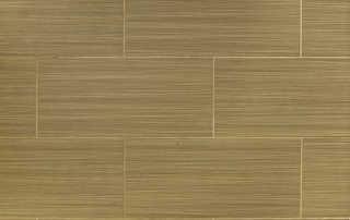 Wood floors 0007
