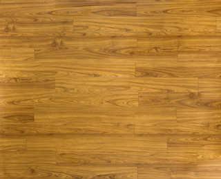 Wood floors 0009