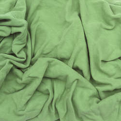 Wrinkled Fabric Category