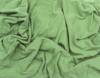 Wrinkled fabric 0001