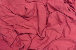 Wrinkled fabric 0002