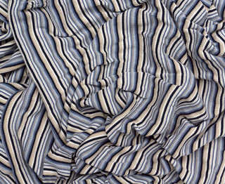 Wrinkled fabric 0004