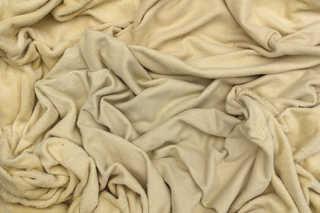 Wrinkled fabric 0005