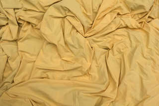 Wrinkled fabric 0006