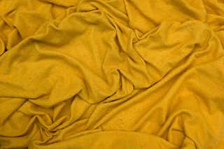 Wrinkled fabric 0007