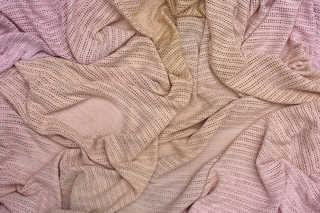 Wrinkled fabric 0008