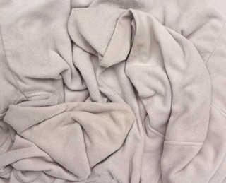 Wrinkled fabric 0010