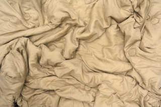 Wrinkled fabric 0011