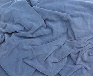 Wrinkled fabric 0012