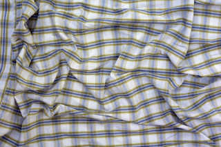 Wrinkled fabric 0014