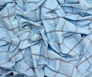Wrinkled fabric 0015