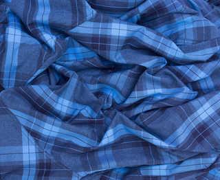 Wrinkled fabric 0019