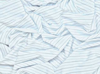 Wrinkled fabric 0022