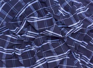Wrinkled fabric 0024