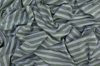 Wrinkled fabric 0026