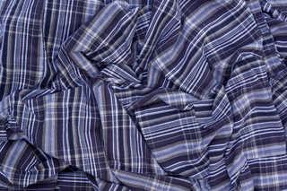 Wrinkled fabric 0028