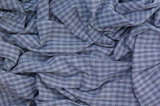Wrinkled fabric 0029