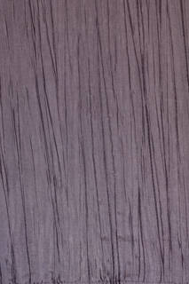 Wrinkled fabric 0031