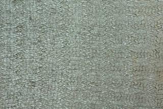 Wrinkled fabric 0032