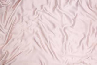 Wrinkled fabric 0034