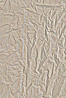 Wrinkled paper 0003