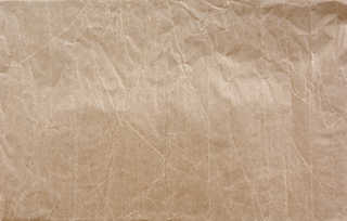 Wrinkled paper 0018